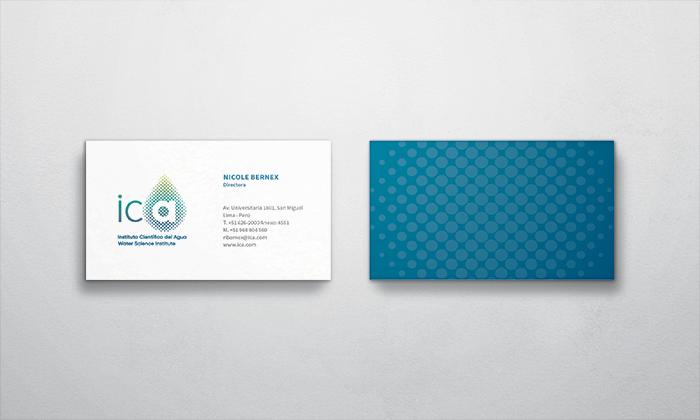ICA CARD