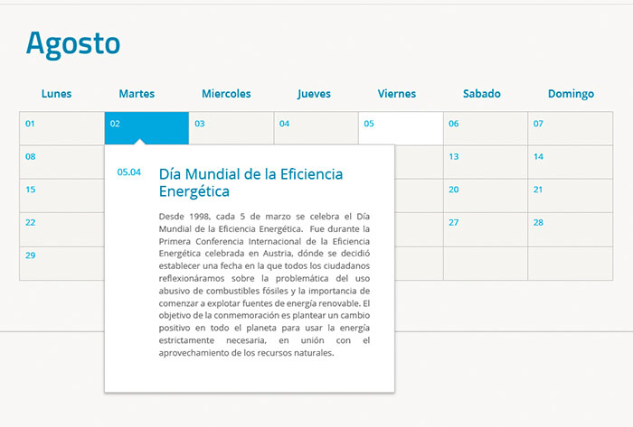MINEDU UNESCO2