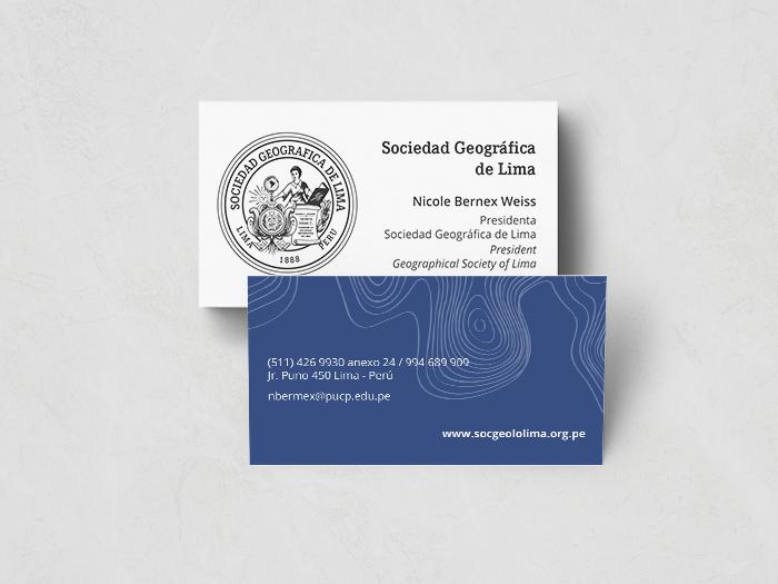 SGL CARD