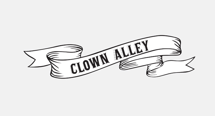 clownalley_portada