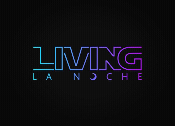 logo-ln1