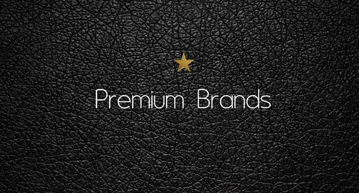premiumbrands1