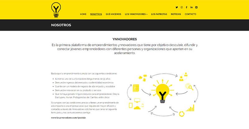 ynnovadores-nosotros