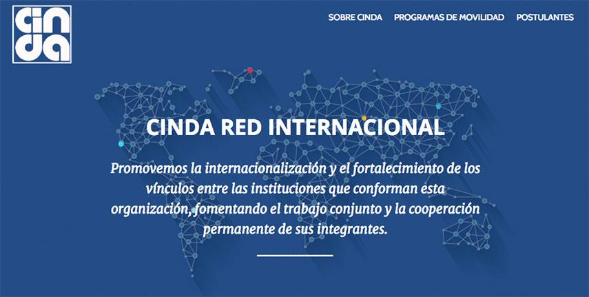 CINDA1