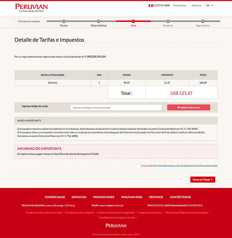 PERUVIAN(2)4