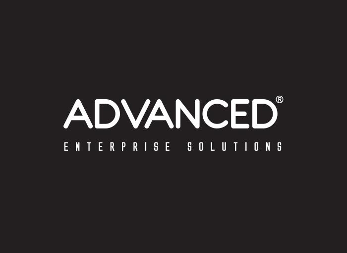 advanced1