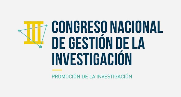 congresonacional_portada