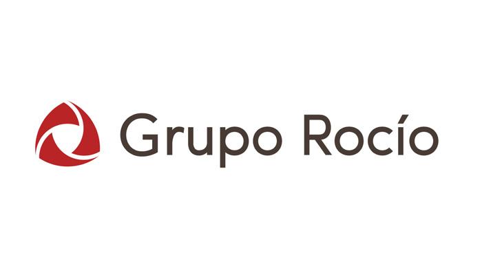 gruporocio_portada