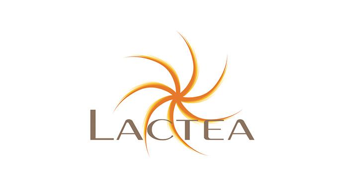 lactea_portada