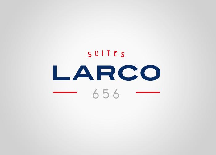 logo-sl1