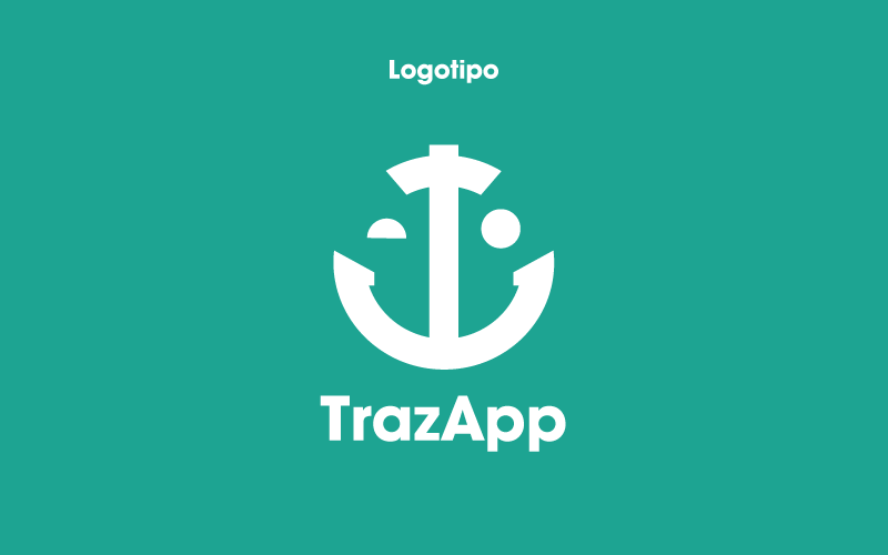 logo-trazapp