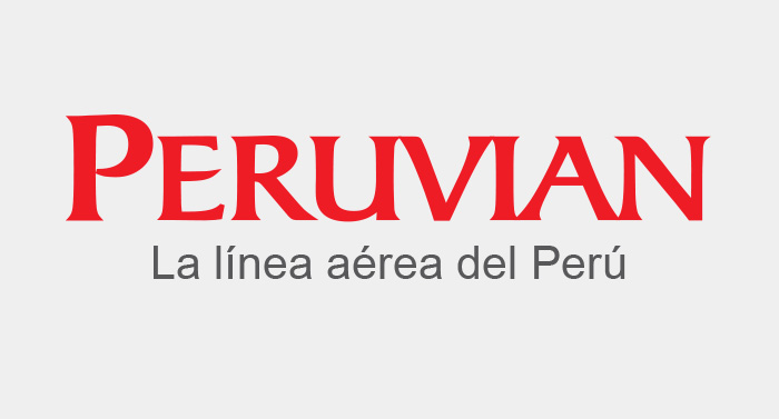peruvian_portada